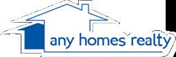 Any Homes Realty