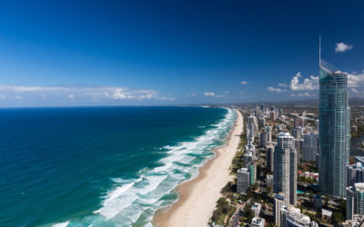 Moving to the Gold Coast? Any Homes Realty can help!