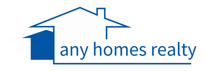 Any Homes Realty