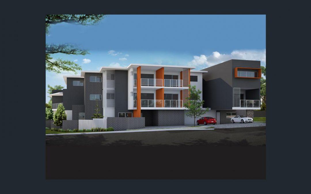 Yeerongpilly, QLD 4105
